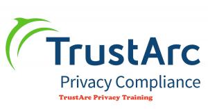TrustArc Privacy Training
