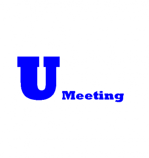 UMeeting