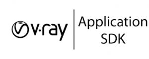V RAY FOR App SDK