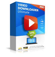 Video Downloader Ultimate PRO