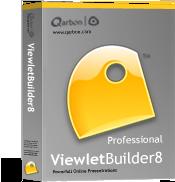 ViewletBuilder8