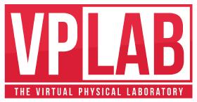 Virtual Physical Laboratory VP LAB