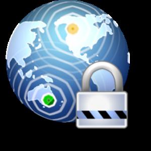 Viscosity OpenVPN