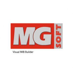 Visual MIB Builder 2