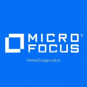 Vivinet Diagnostics