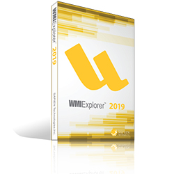 WMIExplorer 2019 Boxshot 250x250