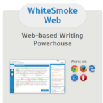 WhiteSmoke Web