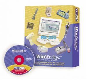 WinWedge Pro Edition