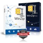 WinZip®23
