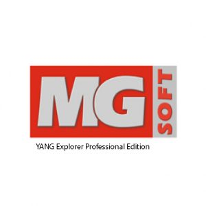 YANG Explorer Professional Edition