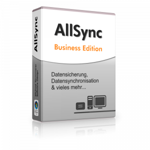 allsync bussiness