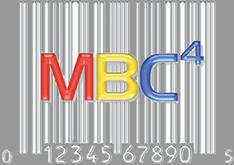 barcode creation