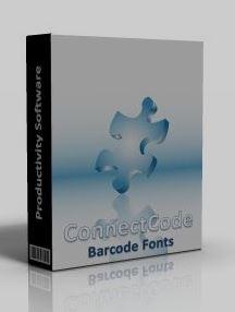 barcode resource barcode fonts