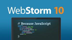 blog webstorm10