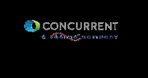 concurrent MediaScaleX Cache™ 1