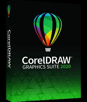 coreldraw 2020 1