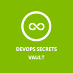 devops secrets vault