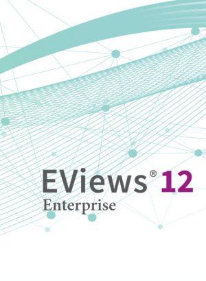 eviews enterprise