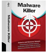 iolo Malware Killer™
