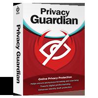iolo – Privacy Guardian™