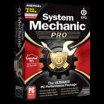 iolo – System Mechanic Professional®