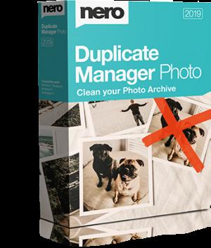 neri duplicate manager photo