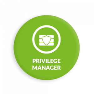 privilege manager