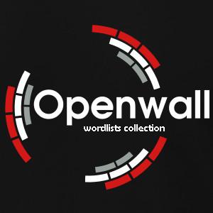 wordlists collection