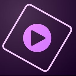 Adobe Premiere Element