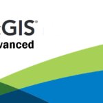 ArcGIS Desktop Advanced