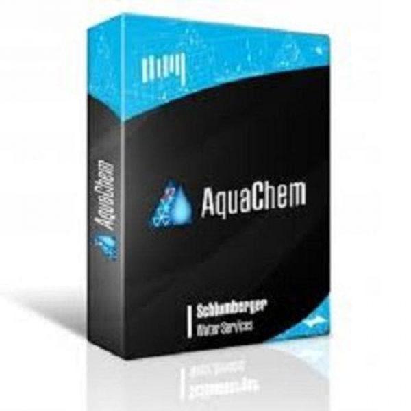 AquaChem