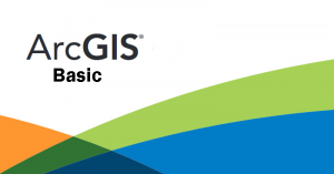 ArcGIS Desktop Basic 1