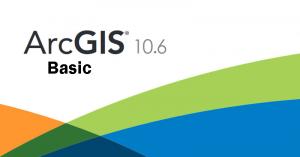ArcGIS Desktop Basic