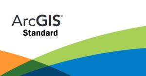 ArcGIS Desktop Standard 300x157 1