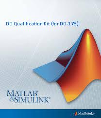 DO Qualification Kit for DO 178