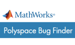 Polyspace Bug Finder