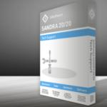 SiSoftware Sandra 20/20 (2020) –  Tech Support (Engineer)