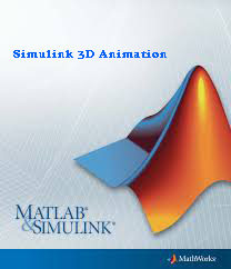 Simulink 3D Animation