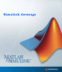 Simulink Coverage