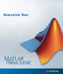 Simulink Test