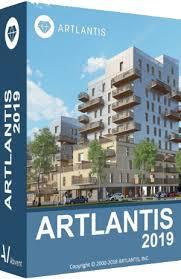 artlantis2019