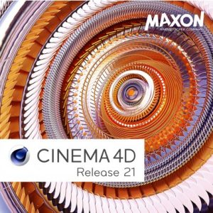 cinema4d r21 shop image rgb 1000x998px 21