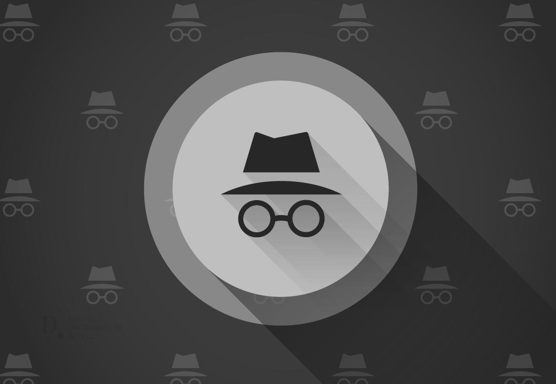 google chrome detect incognito 1