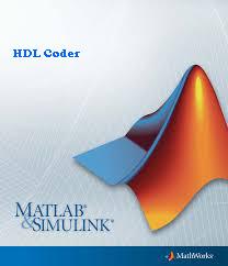 ma HDL Coder