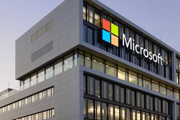 Microsoft Akui Diam-diam Kembangkan OS Windows Core