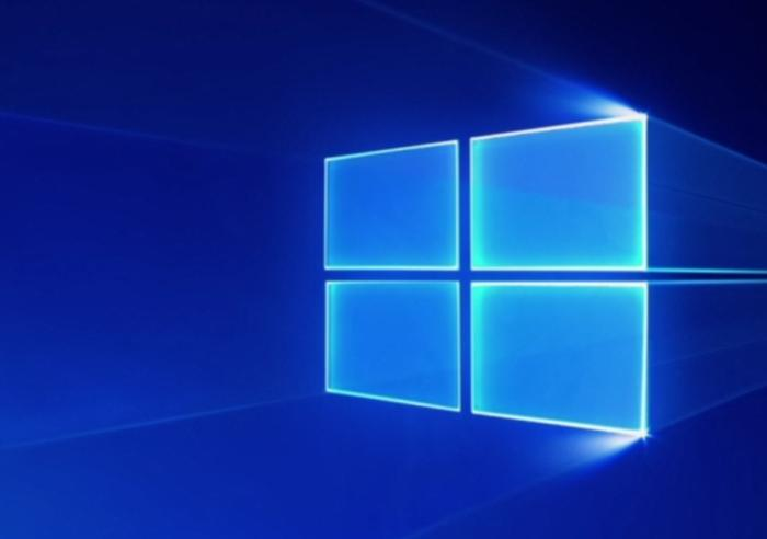 windows 10 s splash 100720578 large