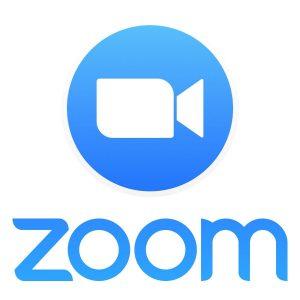 Zoom Pro