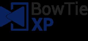BowTie XP