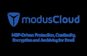 0000718 moduscloud 550