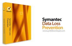 1417866310 symantec data loss prevention